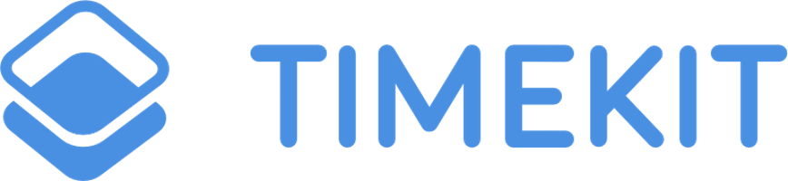 Timekit
